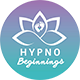 Hypno Beginnings Logo